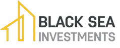 Blackseainvestments.eu Logo